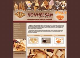 konhelsan.com