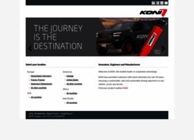 koni.com