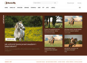 konie.wortale.net