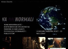 koniecswiata.org