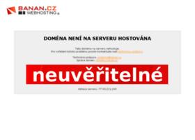 konieszukaj.pl