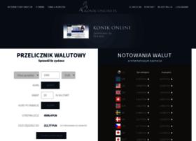 konik-online.pl