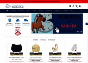 konik.com.pl