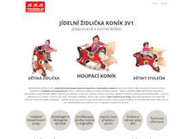 konik.cz