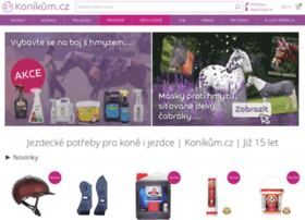 konikum.cz