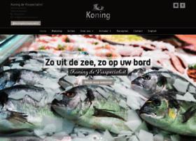koningamstelveen.nl