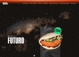 konistore.com.br