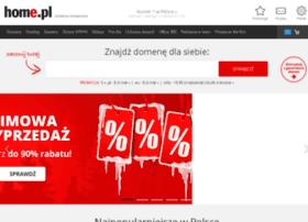 konjac-online.com