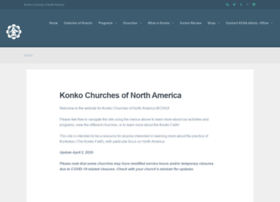 konkofaith.org
