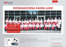 konkret.net.pl