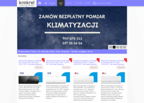 konkret2.krakow.pl