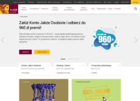konkurs.aliorbank.pl