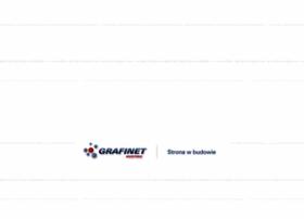 konkurs.olympus.pl