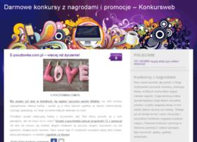 konkursweb.pl