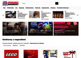 konkursynagrody.pl