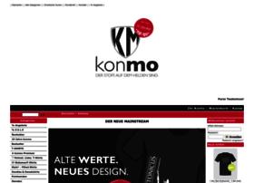 konmo.de