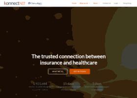 konnect.co.nz