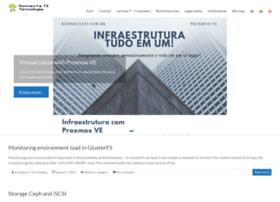 konnectati.com.br
