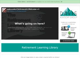 konnectedprospecting.gradientfinancialgroup.com