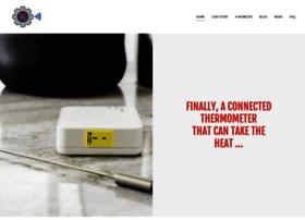 konnectedwidgets.com
