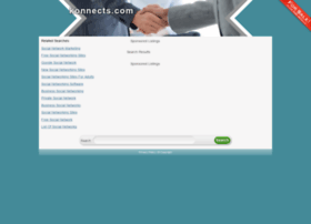 konnects.com