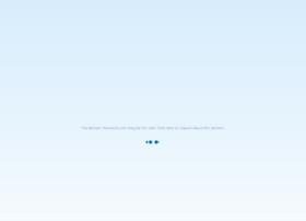 konnects.com