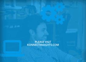 Konnectsocial.com