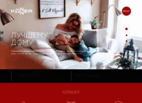 konner.ru