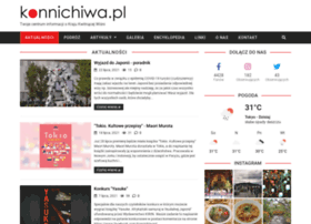 konnichiwa.pl