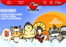 konnichiwajapon.com
