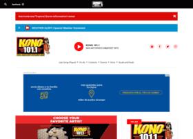 kono1011.com