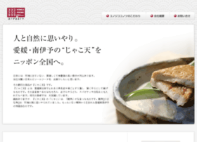 konojikokonotsu.co.jp