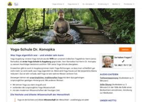 konopka-dr.de
