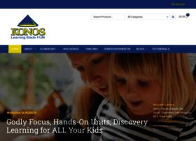 konos.com