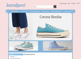 konradparol.com