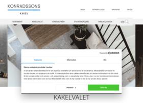 konradssons.com