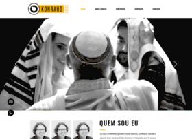 konrahd.com.br