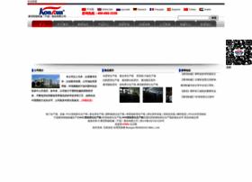 konrunchina.com