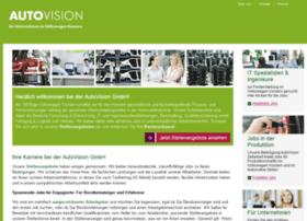 kons.autovision-gmbh.com