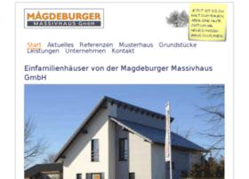 kons.md-massivhaus.de