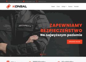 konsal.pl