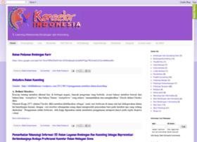 konselorindonesia.blogspot.com