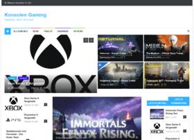 konsolen-gaming.com