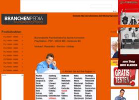 konsolen-reparatur-service.de