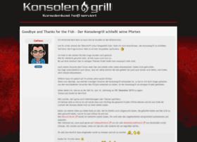 konsolengrill.de