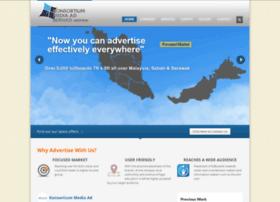 konsortiummediaad.com.my