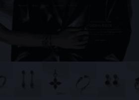 konstantino.com