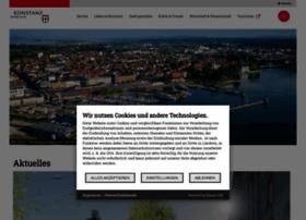 konstanz.de