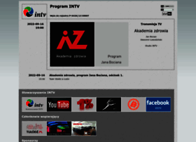 konstrukcje.intv.pl