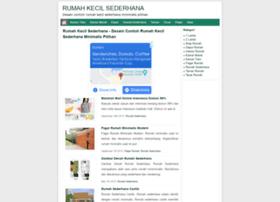 konstruksirumah.com
